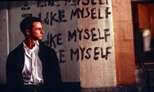 Fight Club Photo 3