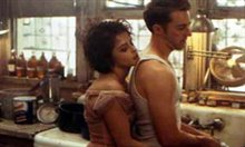 Fight Club Photo 5