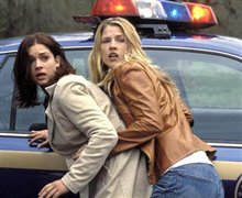 Final Destination 2 Photo 4