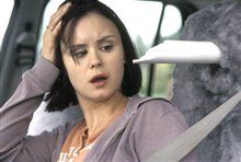 Final Destination 2 Photo 6