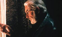 Finding Forrester Photo 3 - Large