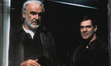 Finding Forrester photo 5 of 10