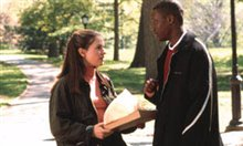 Finding Forrester Photo 7