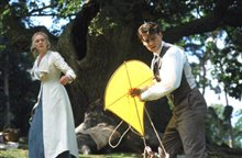 Finding Neverland Photo 2