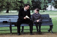 Finding Neverland Photo 4