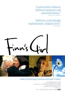 Finn's Girl Photo 9 - Large