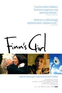 Finn's Girl Photo 9