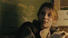 Finn's Girl Photo 8