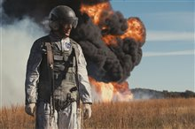 First Man Photo 12