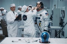 First Man Photo 18