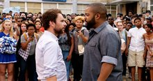 Fist Fight Photo 24