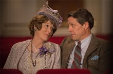 Florence Foster Jenkins photo 3 of 8 Poster