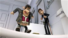 Flushed Away Photo 2 - Large
