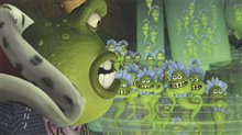 Flushed Away Photo 12