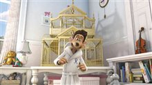 Flushed Away Photo 16