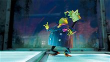 Flushed Away Photo 22