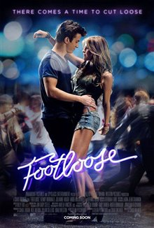 Footloose photo 5 of 9