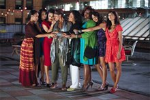 For Colored Girls photo 1 of 2