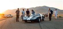 Ford v Ferrari Photo 10