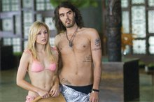 Forgetting Sarah Marshall Photo 3