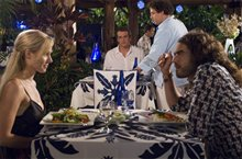 Forgetting Sarah Marshall Photo 5
