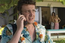 Forgetting Sarah Marshall Photo 7