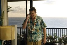 Forgetting Sarah Marshall photo 9 of 32