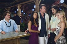 Forgetting Sarah Marshall Photo 11