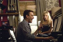 Forgetting Sarah Marshall photo 16 of 32