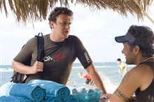 Forgetting Sarah Marshall Photo 18