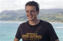 Forgetting Sarah Marshall Photo 20