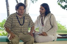 Forgetting Sarah Marshall photo 22 of 32