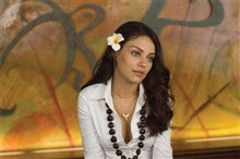 Forgetting Sarah Marshall Photo 24