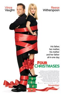 Four Christmases photo 31 of 37