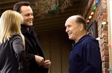 Four Christmases Photo 7
