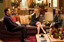 Four Christmases Photo 10