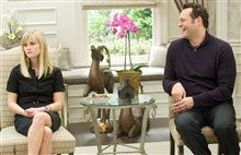 Four Christmases Photo 24
