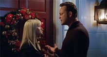 Four Christmases Photo 25