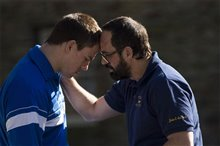 Foxcatcher Photo 2