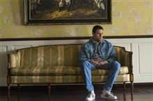 Foxcatcher Photo 4