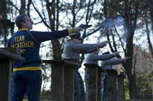 Foxcatcher Photo 6