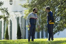 Foxcatcher photo 10 of 21