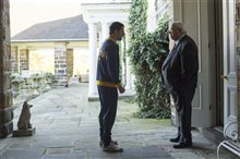 Foxcatcher Photo 16