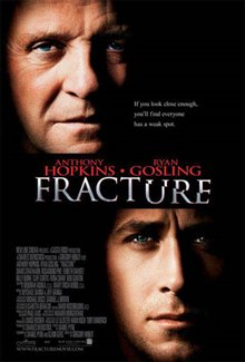 Fracture Photo 10
