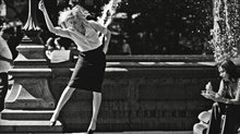 Frances Ha Photo 4