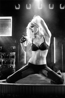 Frank Miller's Sin City: A Dame to Kill For Photo 20 - Large