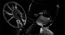 Frankenweenie Photo 1