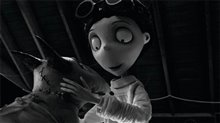 Frankenweenie photo 9 of 28