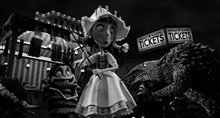 Frankenweenie Photo 13