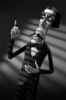 Frankenweenie Photo 23